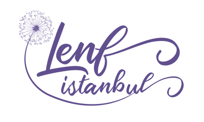 Lenf İstanbul